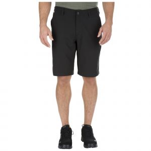 5.11 Tactical Men's Base Short