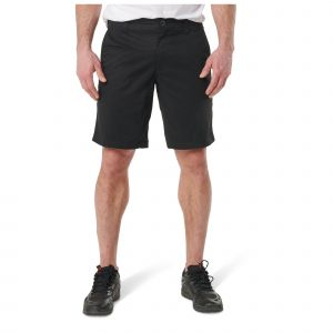 5.11 Tactical Men's Athos Short