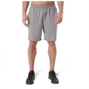 5.11 Tactical Men's Forge Short