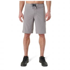 5.11 Tactical Men's Vandal Short