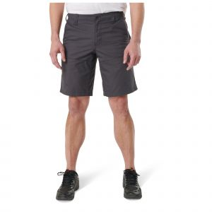 5.11 Tactical Men's Terrain Short