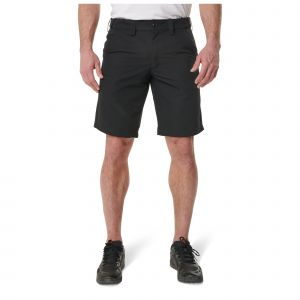 5.11 Tactical Men's Fast-Tac Urban Short
