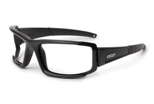 ESS CDI MAX Replacement Frame: Black