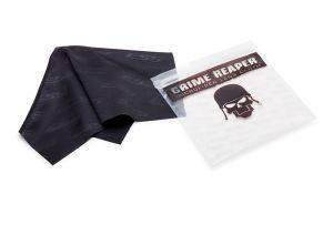 ESS Grime Reaper Microfiber Lens Cloth