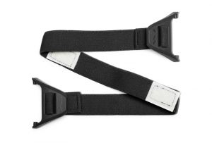 ESS FirePro-1971 FS Replacement Strap