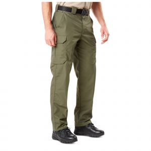 5.11 Tactical Men's CDCR Duty Cargo Pant