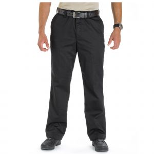5.11 Tactical Men's Covert Khaki 2.0 Pant