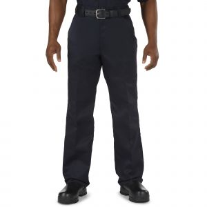 5.11 Tactical Men's Company Pant