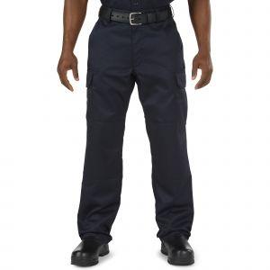 5.11 Tactical Men's Company Cargo Pant