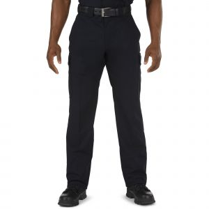 5.11 Tactical Men's 5.11 Stryke PDU Class-B Cargo Pant