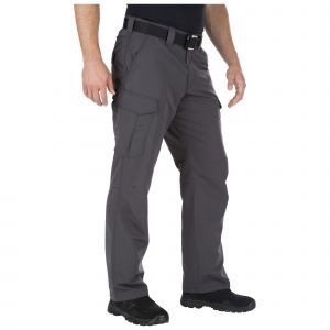 5.11 Tactical Men's Fast-Tac Cargo Pant