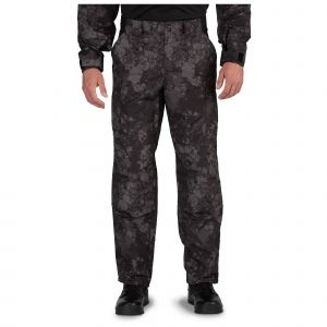 5.11 Tactical Men's GEO7 Fast-tac TDU Pant
