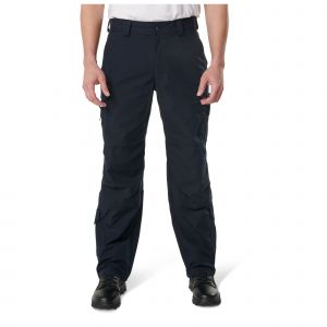5.11 Tactical Men's 5.11 Stryke EMS Pant