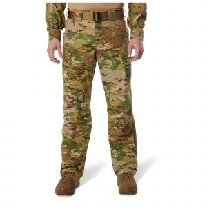 5.11 Tactical Men's 5.11 Stryke TDU Muticam Pant