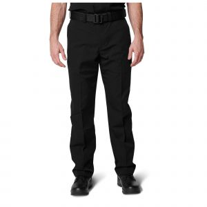 5.11 Tactical Men's Class A Flex Tac Poly/Wool Twill Pant