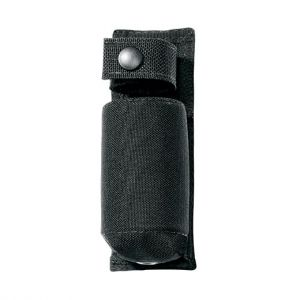 Uncle Mike's Pistol Weapons Light Black, Pouch M3, Tlr-1, Card