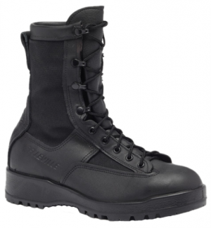 Belleville 200G Insulated Waterproof Combat And Flight Boot
