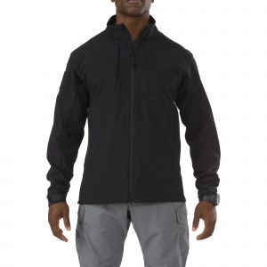 5.11 Tactical Men's Sierra Softshell