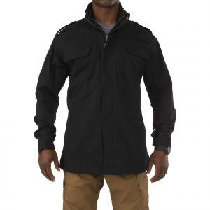 5.11 Tactical Men's TACLITE M-65 Jacket