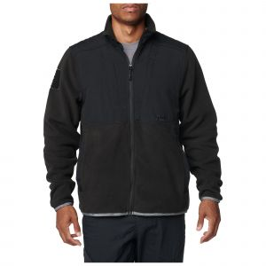 5.11 Tactical Men's Apollo Tech Fleece Jacket