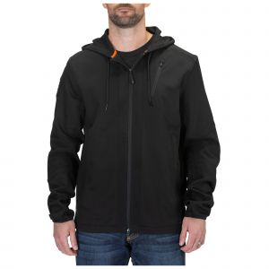 5.11 Tactical Men's Rappel Jacket