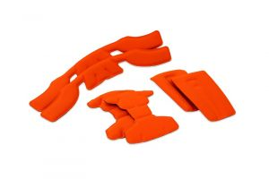 Team Wendy EXFIL®  SAR Helmet Comfort Pad Replacement Kit