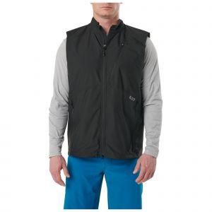 5.11 Tactical Men's Cascadia Windbreaker Packable Vest