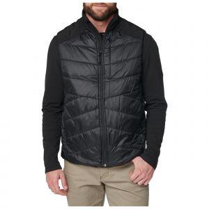 5.11 Tactical Men's Peninsula Insulator Packable Vest