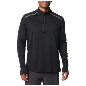 5.11 Tactical Men's Max Effort 1/4 Zip Pullover
