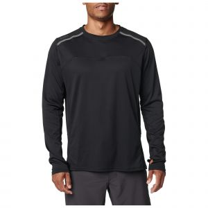 5.11 Tactical Men's Max Effort Long Sleeve Shirt