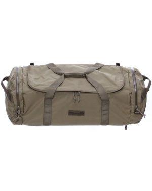 Forceprotector SmartPack Loadout Bag