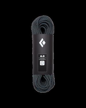 Black Diamond 6.0 Static Accessory Cord