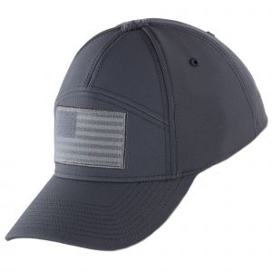 5.11 Tactical Men's Operator 2.0 A-Flex Cap