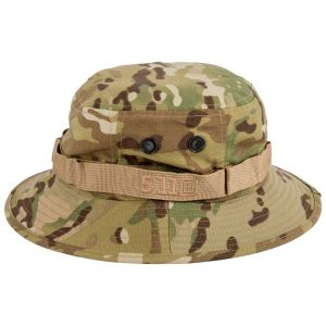 5.11 Tactical Men's 5.11 MultiCam Boonie Hat