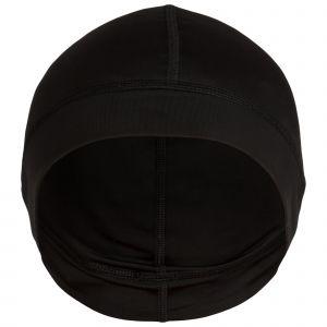 5.11 Tactical Men's Under-Helmet Skull Cap