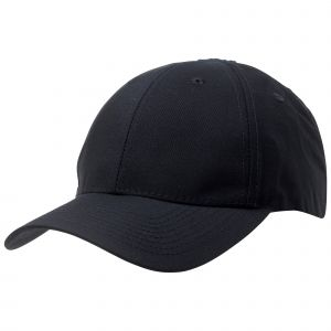5.11 Tactical Men's TACLITE Uniform Cap