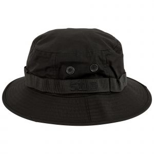 5.11 Tactical Men's 5.11 Boonie Hat