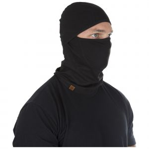5.11 Tactical Men's 5.11 Balaclava