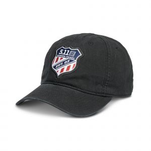 5.11 Tactical Mission Ready 2.0 Cap
