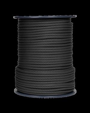 Black Diamond 10.0 Static Rope - 200M