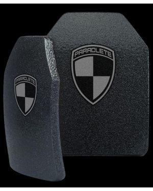 Paraclete 8800 Side Plate (Mil Spec)