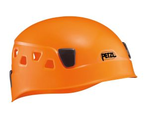 Petzl Shell for PANGA® helmet