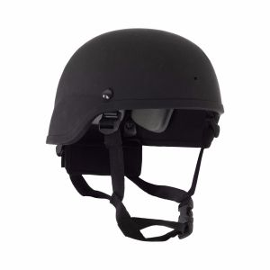 Revision Military Batlskin Viper A3 Helmet - Full Cut