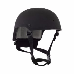 Revision Military Batlskin Viper A3 Helmet - High Cut