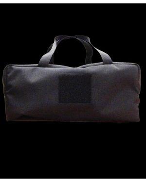 Paraclete Helmet/Plate Carry Bag