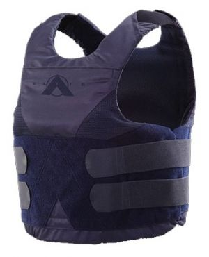 Point Blank Elite- Two Carrier with Soft Armor - Female