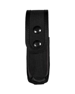 Tactical Tailor LE Pistol Mag Pouch Single