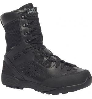 Belleville QRF Alpha B9 WP: Waterproof Tactical Boot