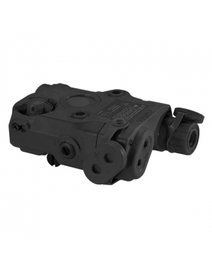 EOTECH Commercial Low Power ATPIAL BLK