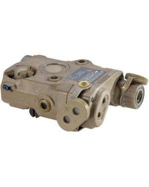 EOTECH Commercial Low Power ATPIAL TAN